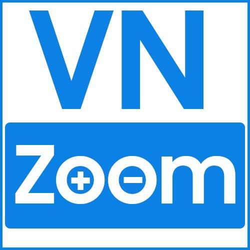 Avatar - VN-Zoom | Mạng xã hội công nghệ & tin tức