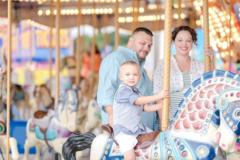Avatar - USA State Fair