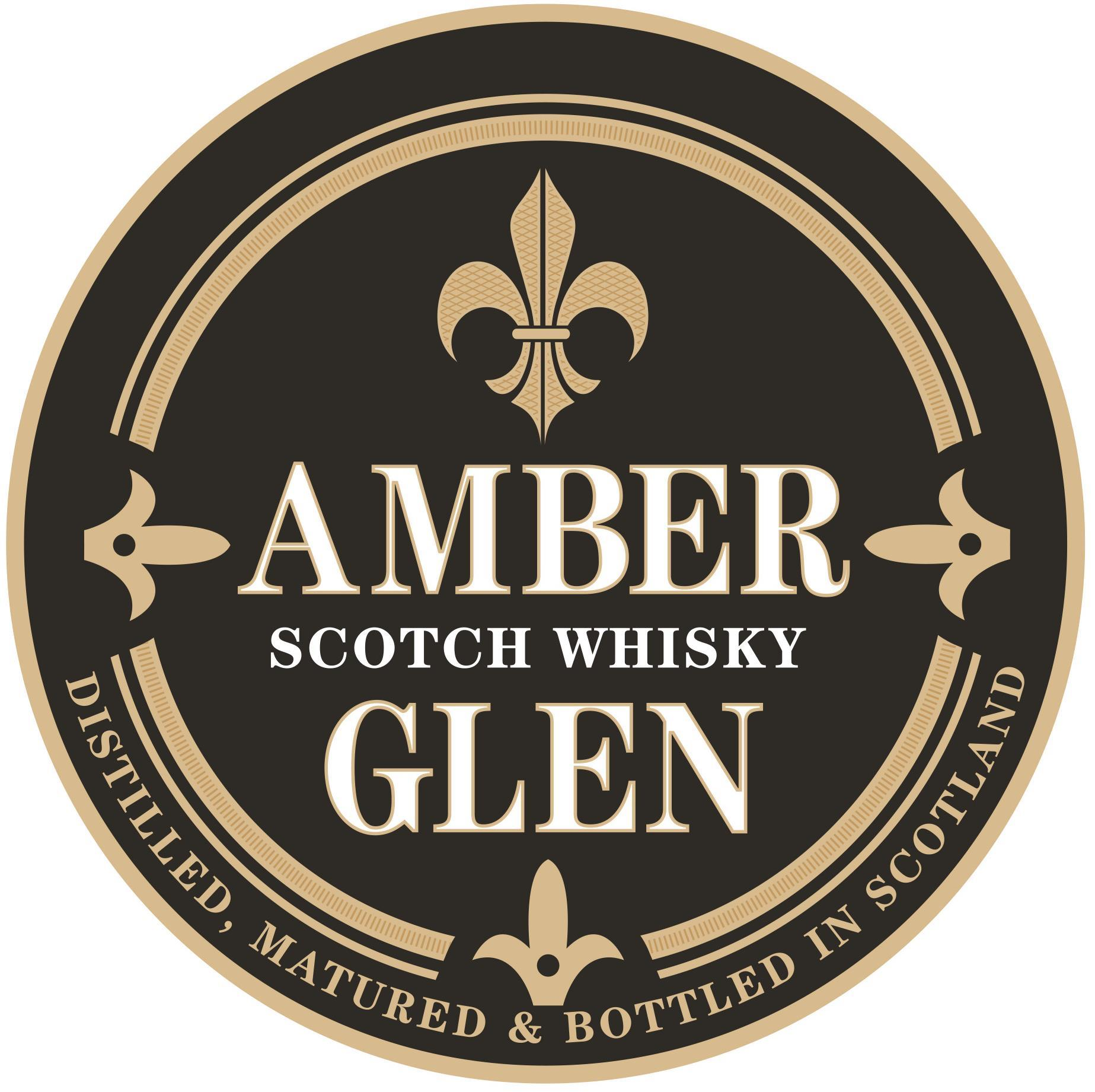 Avatar - Amber Glen Scotch Whisky