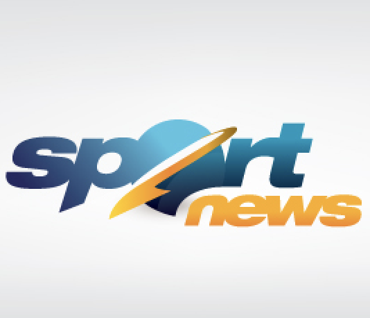 Avatar - Sportnews.eu