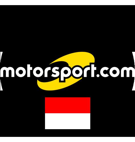 Avatar - Motorsport.com Indonesia