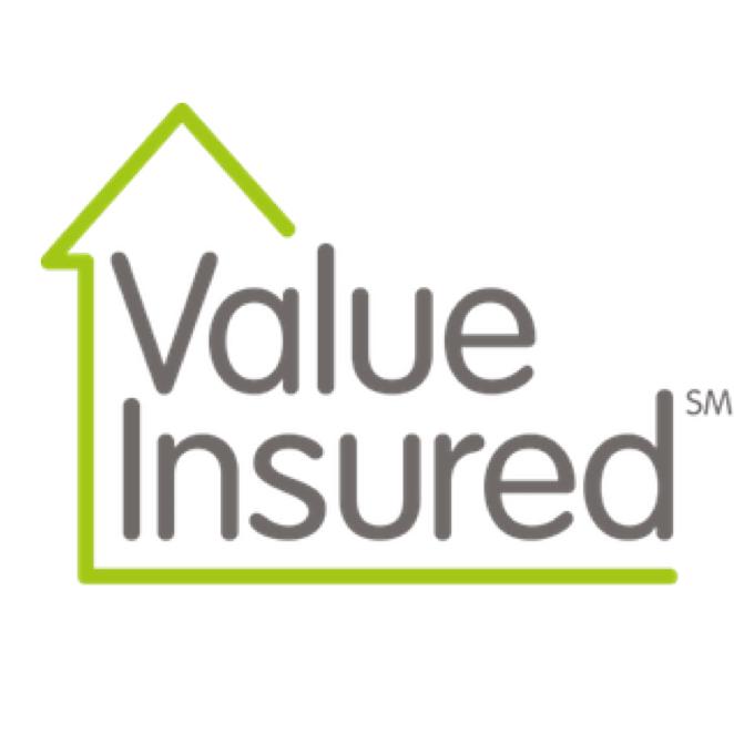 Avatar - ValueInsured