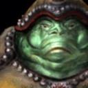Avatar - Diogok