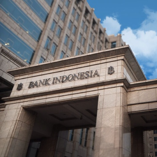 Avatar - Bank Indonesia