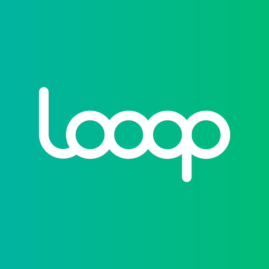 Avatar - Looop