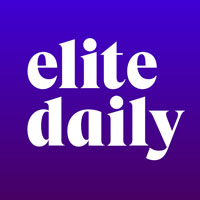 Avatar - Elite Daily