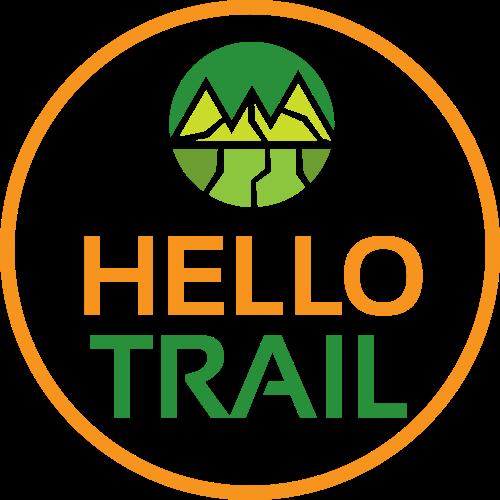 Avatar - HelloTrail