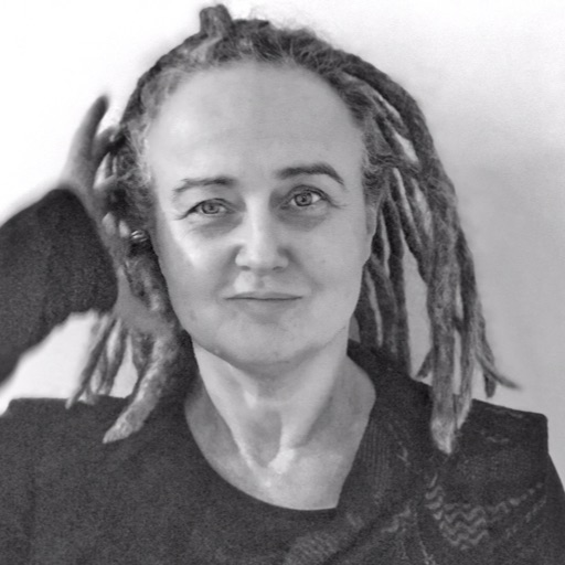Avatar - Karola Riegler