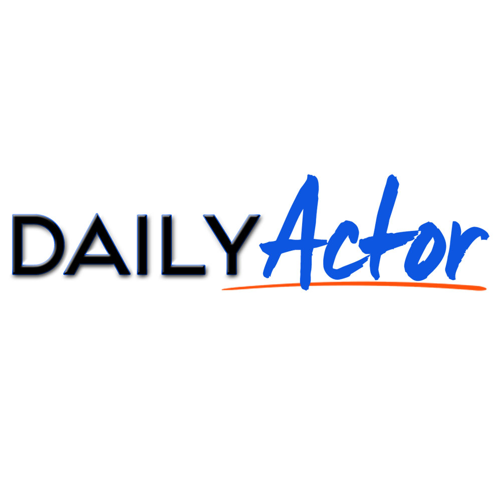 Avatar - Daily Actor