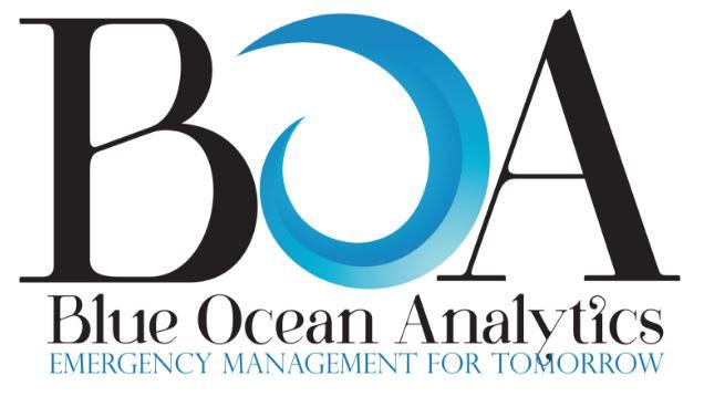Avatar - Blue Ocean Analytics