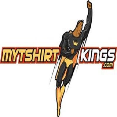 Avatar -                Tampa     T Shirt Kings