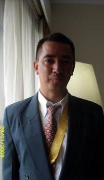 Celso Antonio Villaparedes Fuentes - cover
