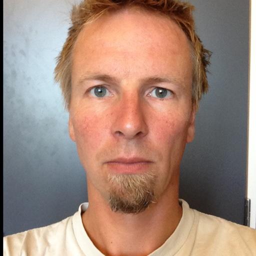 Avatar - Sigurd Tonnessen