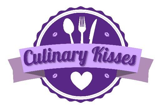Avatar - Culinary Kisses