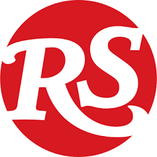 Avatar - Rolling Stone Australia