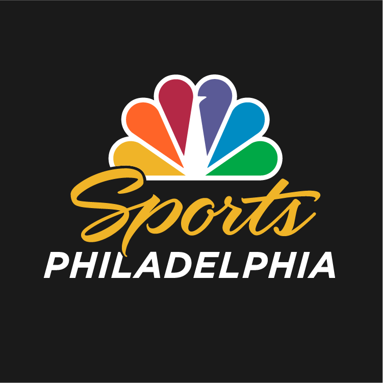Avatar - NBC Sports Philadelphia