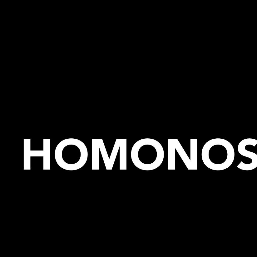 Avatar - Homonos