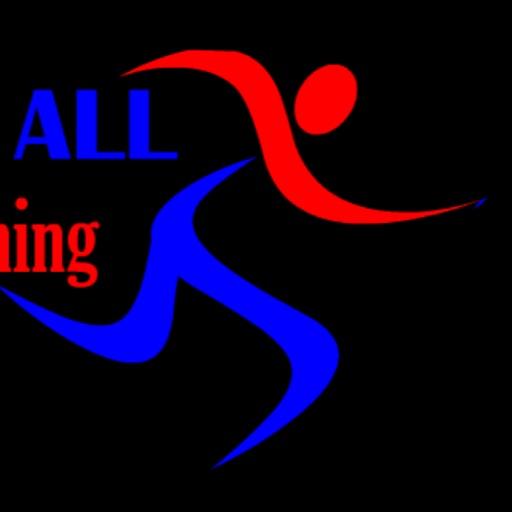 Avatar - Sports'n'all PT