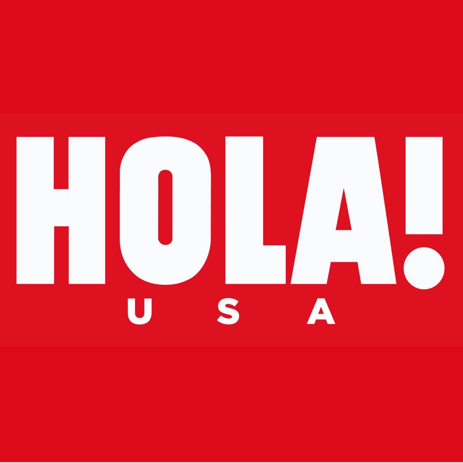 Avatar - HOLA! USA
