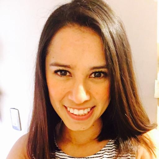 Avatar - Iribi Naibi Vazquez Olguin