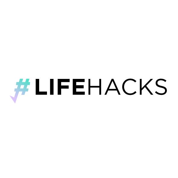 Avatar - LifeHacks