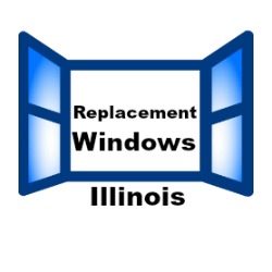 Avatar - Replacement Windows Illinois