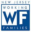 Avatar - NJ Working Families