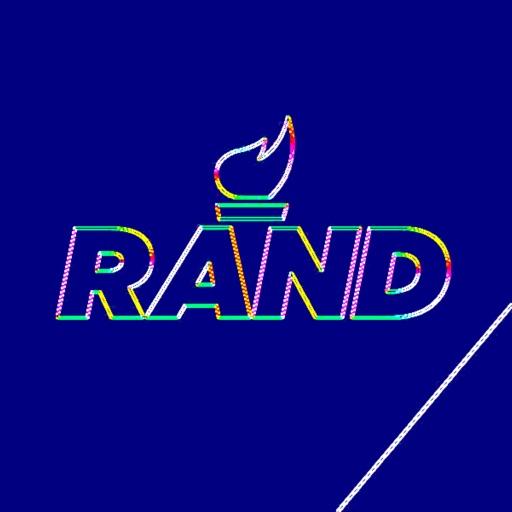 Avatar - Rand Paul
