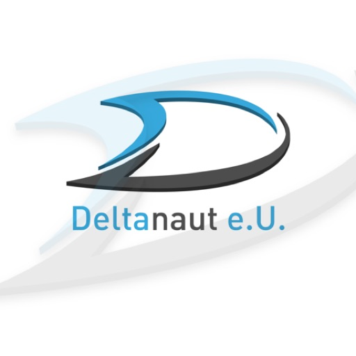 Avatar - Deltanaut e.U.