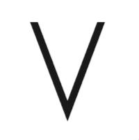Avatar - V