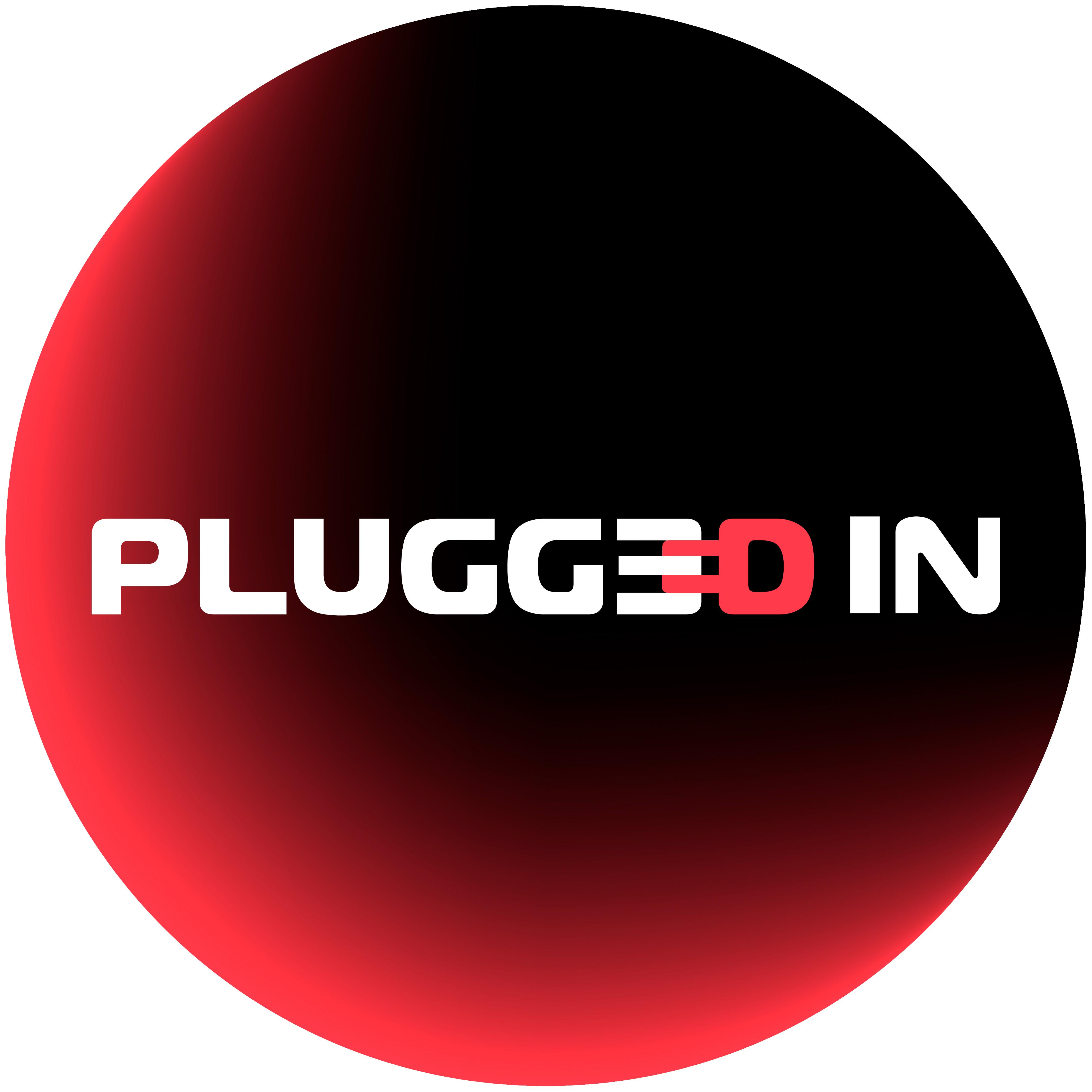 Avatar - Plugged In RU