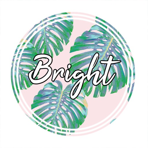 Brighter Craft | Food, Lifestyle, & Wellbeing  - cover