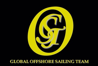 Avatar - Global Offshore Sailing Team