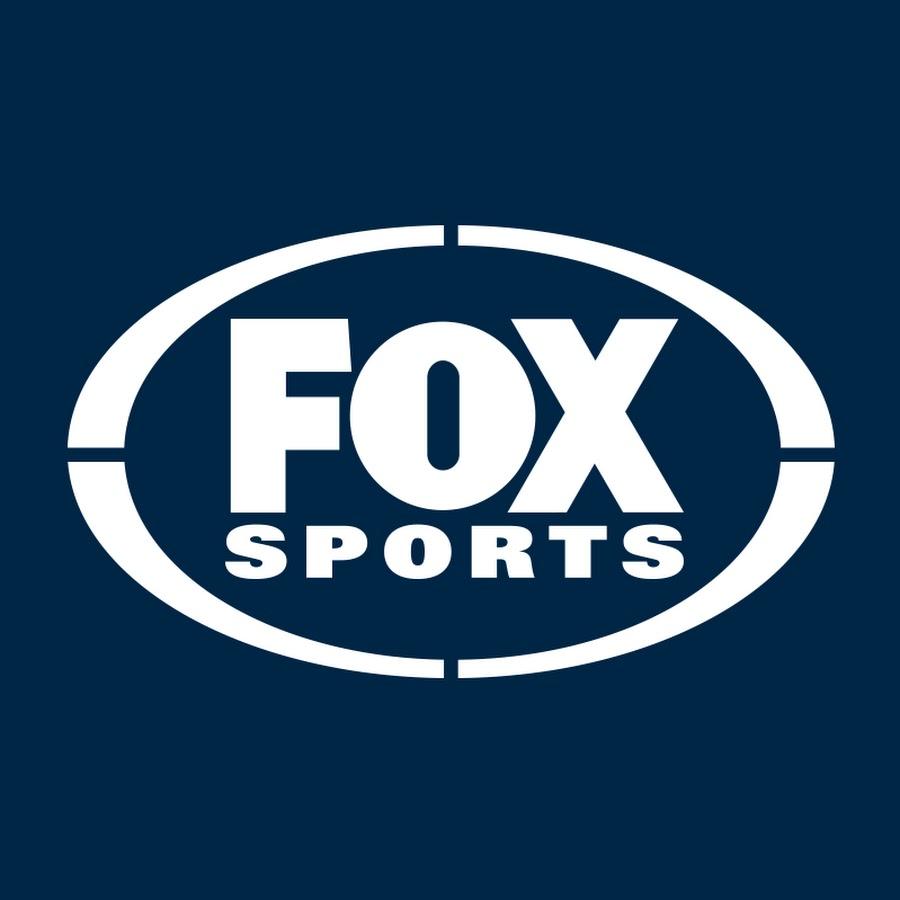 Avatar - Fox Sports Australia