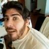 Avatar - Jose Luis Suerte