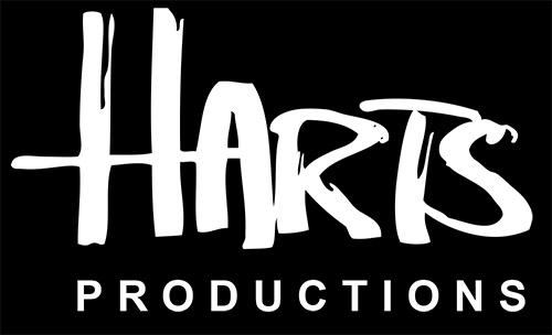 Avatar - Harts Productions
