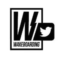 Avatar - Wakeboarding Magazine
