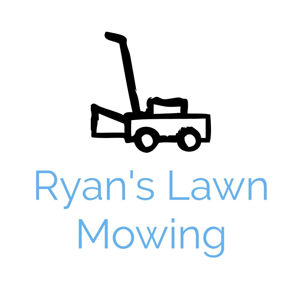 Avatar - RyansMowing