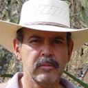 Avatar - Carlos Tovar