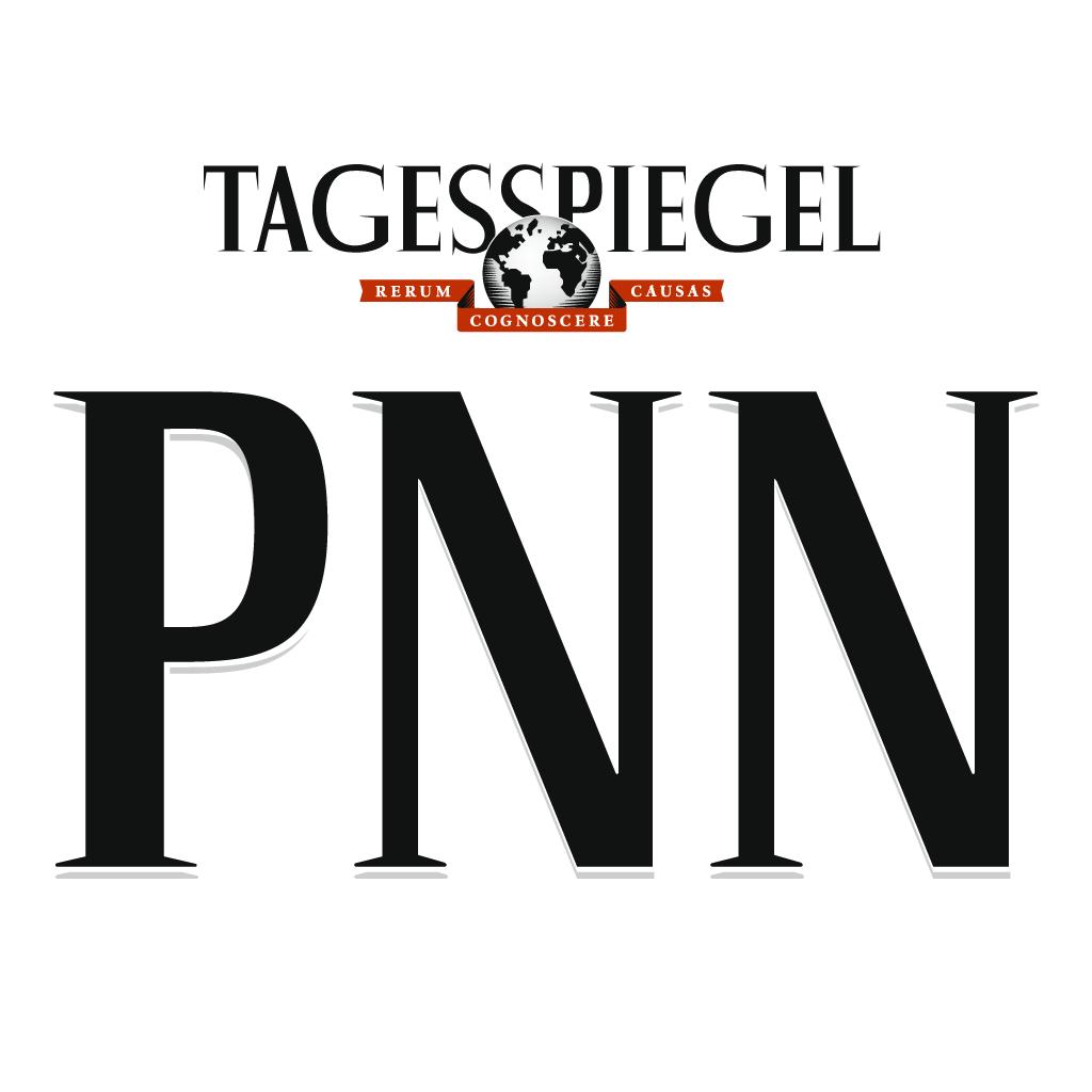 Avatar - Potsdamer Neueste Nachrichten