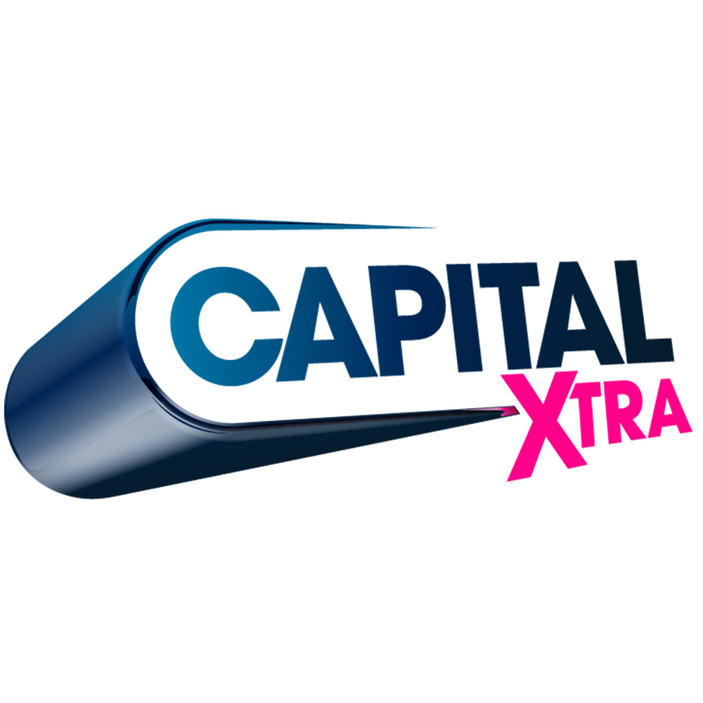 Avatar - Capital XTRA