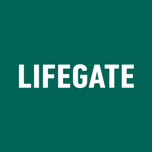 Avatar - LifeGate