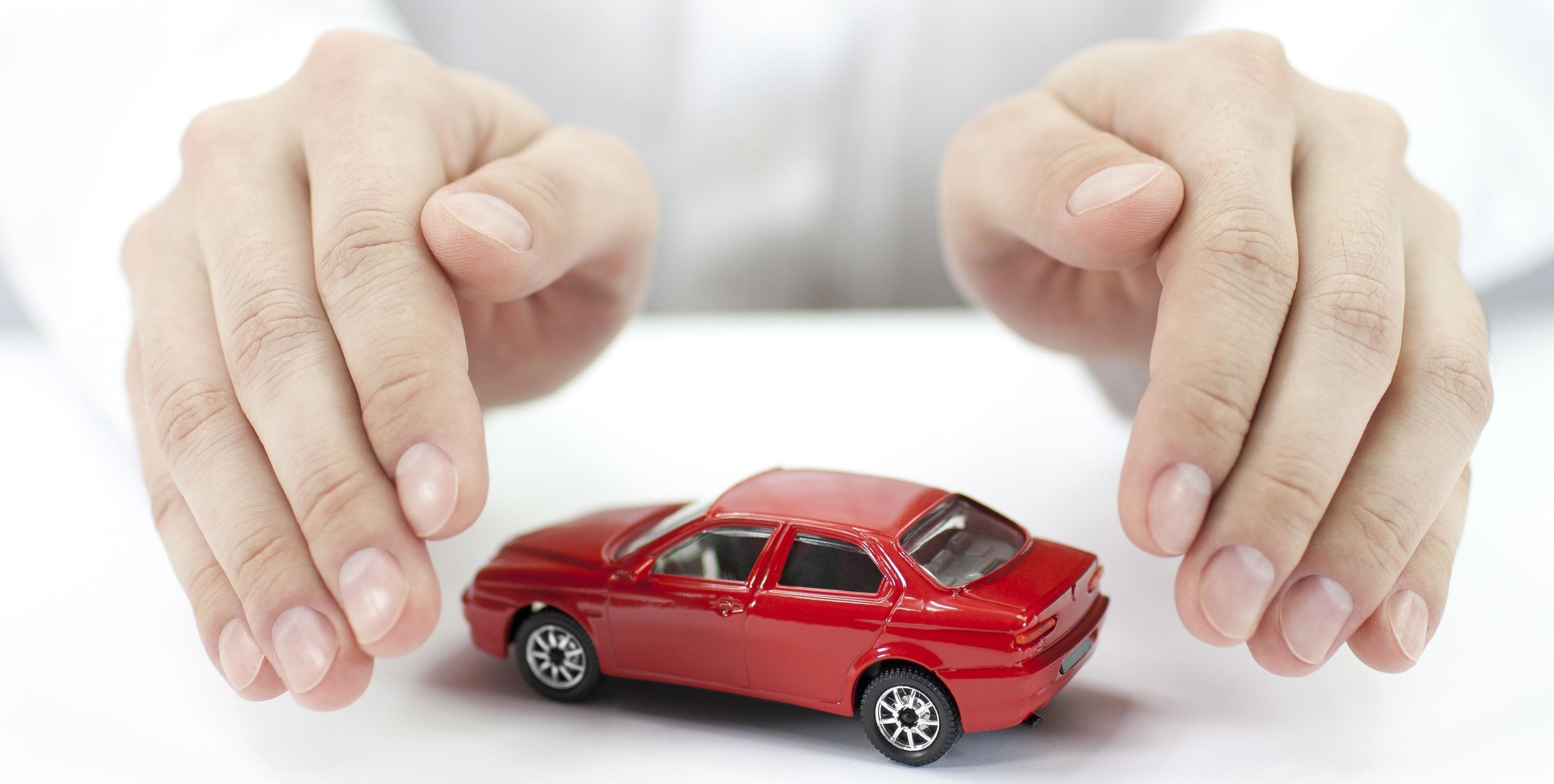 Avatar - Car Valuation Tips