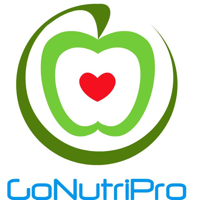 Avatar - GoNutriPro