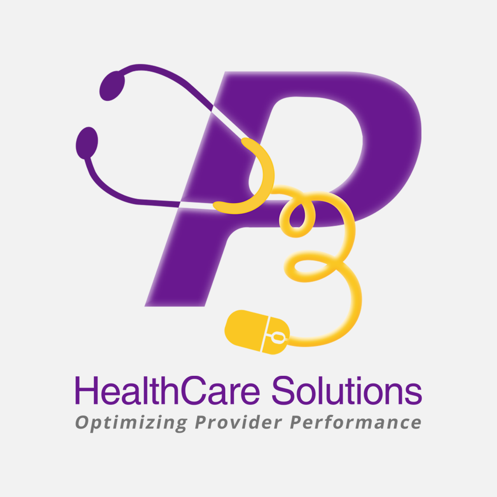 Avatar - P3 HealthCare Solutions