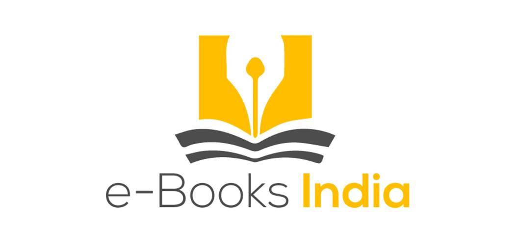 Avatar - eBooks India