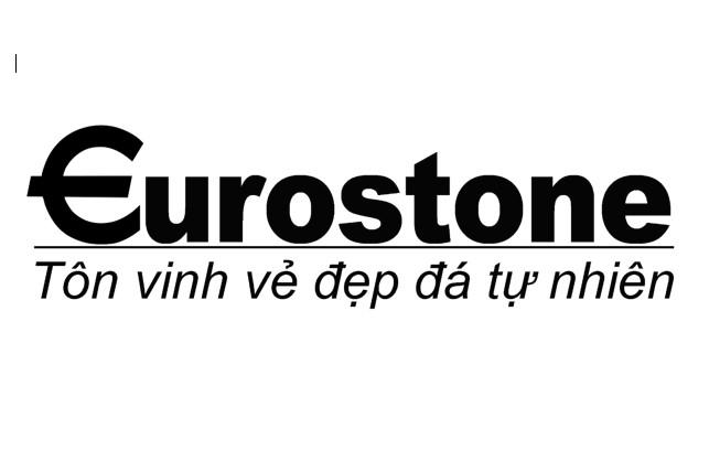 Avatar - Eurostone-Đá hoa cương châu Âu