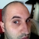 Avatar - Matteo Catania