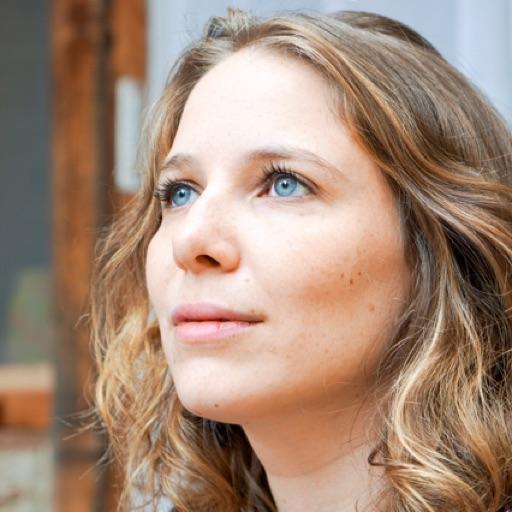 Avatar - Lise