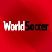 Avatar - World Soccer